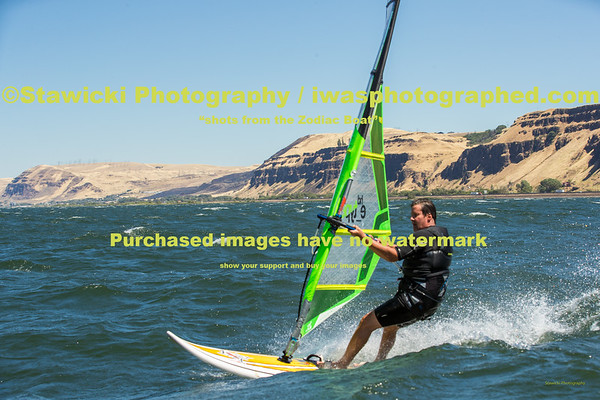 Maryhill State Park 7 18 18-9612