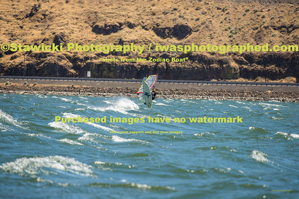 Maryhill State Park 7 18 18-9649