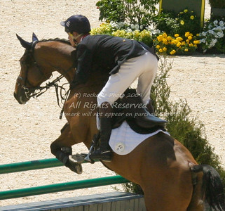 William Fox-Pitt and Seacookie;  IMG_9273