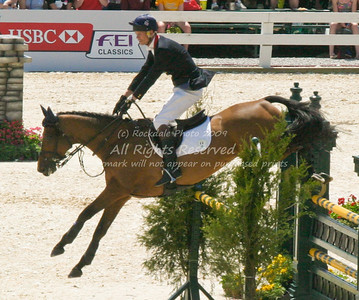 William Fox-Pitt and Seacookie; IMG_9270