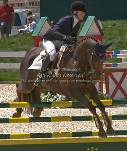 Ashley Adams and Vaunted; IMG_9238