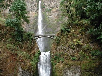 Oregon, Oregon