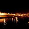 Marine Atlantic Ferry- N Sydney, NS to Port Au Basque, NL, North Sydney, Nova Scotia