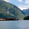 Bella Coola, British Columbia