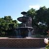 Alabama, Bellingrath Gardens