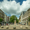 St. Anne's Square, Manchester, England