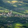 Hillside Village, Alto Adige, Italy