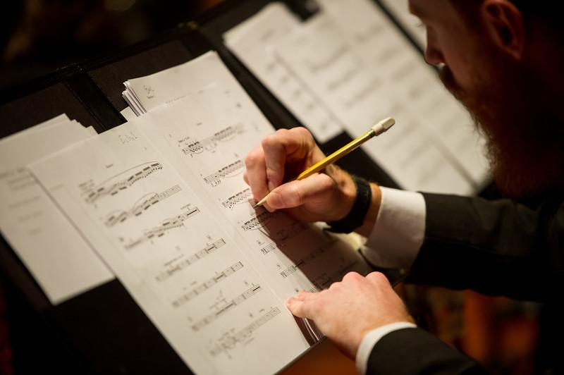 18052-Wind Ensemble-6312