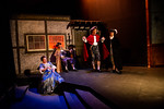 M19074-She Stoops to Conquer-2749