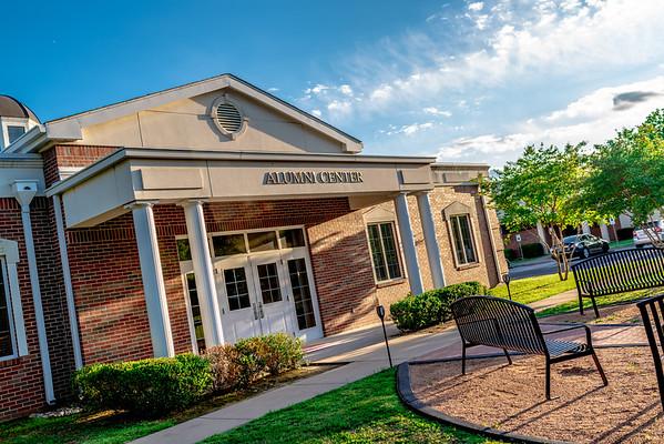 M18194- Alumni Center-3075