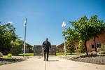 M21082- Sergeant Terrance Horn, Fort Worth Police Department, TAB Criminal Justice Program -0700