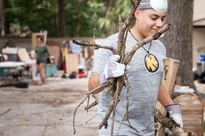 18005-Houston Relief-0673