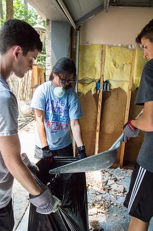 18005-Houston Relief-0976