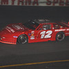 New Smyrna Speedway : 1 gallery with 116 photos