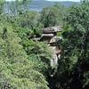 The Pinnacle, Maclean NSW