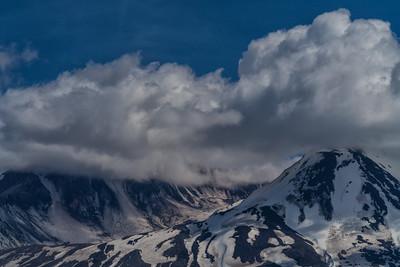 hoper like | Mt. St. Helens National Volcanic Monument