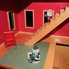 Dollhouse- 2nd floor