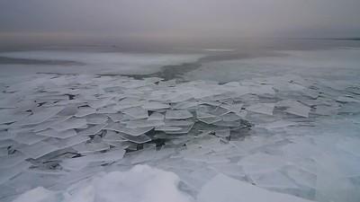 Ice Flow video #5