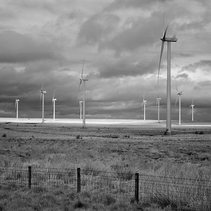 Renewables #1