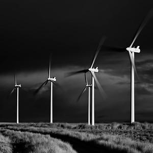 Renewables #9