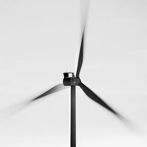 Renewables #3