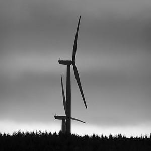Renewables #7