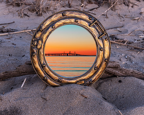 """Mirror Image"""