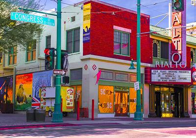Suzannesahakian photo keywords tucson the rialto downtown tucson az 2017 sciox Images