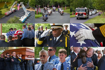 2018-08-16-orfd-funeral