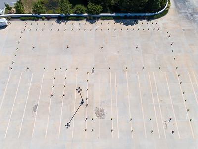 2018-08-25-rfd-cone-course (DRONE)