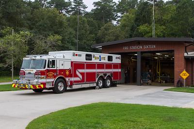 2018-10-rfd-sta16-rescue >> PLUS VIDEO