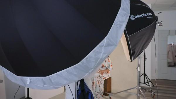 Pixl-Photography - Photography Video