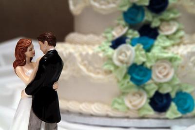 IMG_2379 cake couple