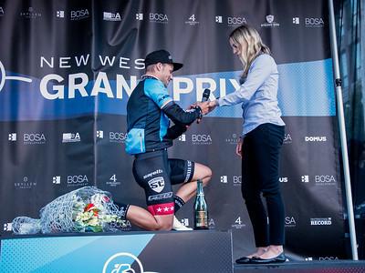 New West Grand Prix 2017