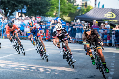New West Grand Prix 2017