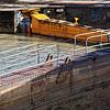 Ecluses des Bassins a Flots