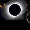 Eclipse, 8-21-2017  Hopkinsville, KY