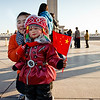 Young China - Beijing