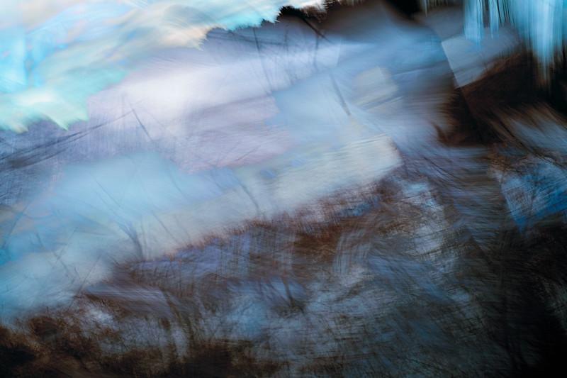 Chaos, Lakeside 2.3