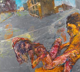 jh_paintings_067