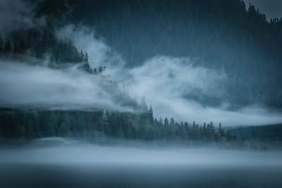 Khutzemateen Provincial Park