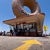 Randy's Donuts - Los Angeles