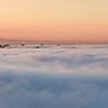 Quiet is the Dawn - San Francisco