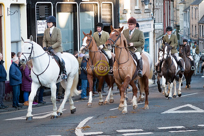 19 ILF Jan New Years Day Hunt 0026