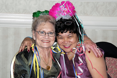 Happy New Year 2005 028-iC_edited-1