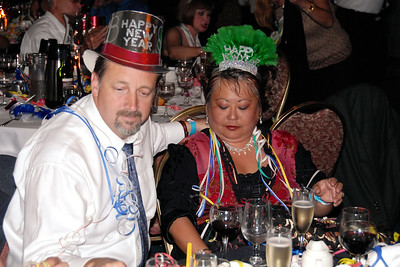 Happy New Year 2005 024-iC_edited-1