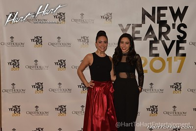 Crest Hollow Country Club New Years Eve 2017 Gala (17)