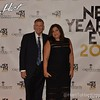 Crest Hollow Country Club New Years Eve 2017 Gala (2)