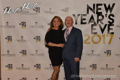 Crest Hollow Country Club New Years Eve 2017 Gala (20)