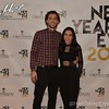 Crest Hollow Country Club New Years Eve 2017 Gala (16)